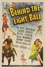 Behind the Eight Ball (1942) Movie Reviews