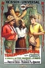 Poster for The Tragedy of Whispering Creek