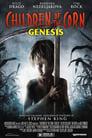 مترجم أونلاين و تحميل Children of the Corn: Genesis 2011 مشاهدة فيلم