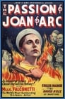 5-The Passion of Joan of Arc