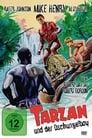 Tarzan and the Jungle Boy (1968) Movie Reviews