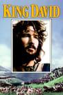 King David (1985)