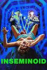 Βιασμός Από Εξωγήινο: Inseminoid