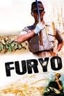 Furyo ☑ Voir Film - Streaming Complet VF 1983