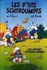 Les p'tits schtroumpfs (1988)