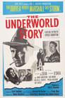 The Underworld Story (1950) Movie Reviews