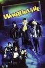 Weirdsville (2007) Movie Reviews