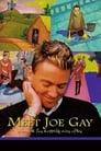 Meet Joe Gay (2000)