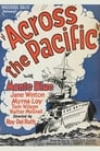 Across the Pacific