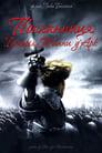 Посланниця: Історія Жанни д'Арк (1999)