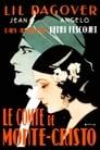 Regarder Monte Cristo (1929), Film Complet Gratuit En Francais
