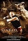 Regarder.#.Sinbad: The Fifth Voyage Streaming Vf 2014 En Complet - Francais