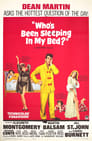 Who's Been Sleeping in My Bed? (1963) Movie Reviews