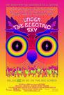 ]]Film!!Under The Electric Sky « :: 2014 :: Kijken Gratis Online
