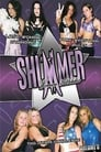 SHIMMER Women Athletes Volume 6