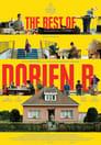 The Best of Dorien B. (2019)