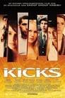 😎 Kicks #Teljes Film Magyar - Ingyen 2007