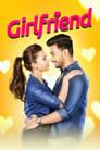 Girlfriend 2018 Bengali Movie Download & Watch Online WEB-DL