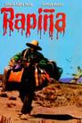 Regarder Rapiña (1975), Film Complet Gratuit En Francais