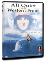 14-All Quiet on the Western Front