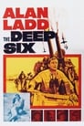 The Deep Six (1958) Movie Reviews