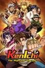 Kenichi: The Mightiest Disciple