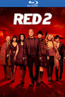 4-RED 2