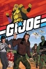 [Regarder] G.I. Joe: A Real American Hero Film Streaming Complet VFGratuit Entier (1987)