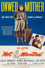 Not Wanted (1949) Movie Reviews