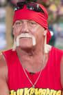 Hulk Hogan isThunderlips
