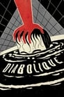 Poster for Diabolique