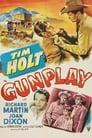 Gunplay (1951) Movie Reviews