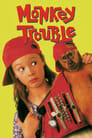 Monkey Trouble (1994) Movie Reviews