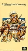 2-The Last Remake of Beau Geste