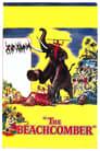 The Beachcomber (1954) Movie Reviews