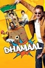 Dhamaal Streaming Complet VF 2007 Voir Gratuit