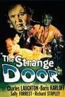 The Strange Door (1951) Movie Reviews