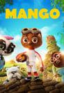 Mango (2019) Online pl Lektor CDA Zalukaj