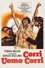 Run, Man, Run (1968)