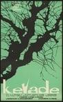 Spring (1969)
