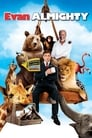 Evan Almighty (2007) Movie Reviews