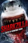 Sharkzilla (2012)