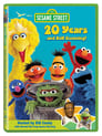 Sesame Street: 20 Years ... and Still Counting!