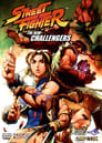 [Regarder] Street Fighter: The New Challengers Film Streaming Complet VFGratuit Entier (2011)