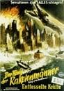 King of the Rocket Men (1949) Movie Reviews