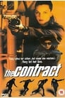 The Contract (1999) Movie Reviews