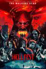 Hell Fest: Juegos Diabóli..