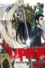 [Voir] Lupin III : La Brume De Sang De Goemon Ishikawa 2017 Streaming Complet VF Film Gratuit Entier