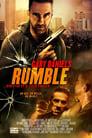 Rumble (2016)
