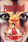 The Possessed (1977) (TV) Movie Reviews